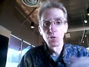 Carl Used CorporateCashCredit.com to find financing and strategies to save his restaurant - Videos - New Videos NewVi...