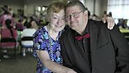 Dating last taboo in intellectual disabilities debate
