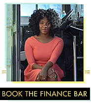 The Finance Bar