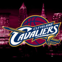 Cleveland Cavaliers Podcast Delivered by Time Warner Cable