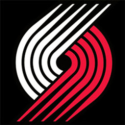 Portland Trail Blazers Official Podcast