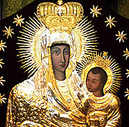 Our Lady of Siluva