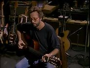 Eric Clapton - Tears In Heaven (Official Video)