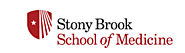 Stony Brook School of Medicine