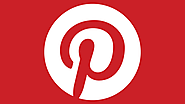 Pinterest Updates Privacy Policy to Cover Ad Targeting, Data Collection