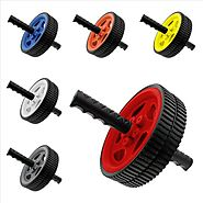 Wacces AB Power Wheel