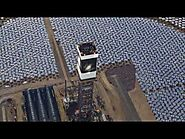 Ivanpah - The Facts