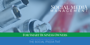 The Best Social Media Management Tool for Smart Business Owners