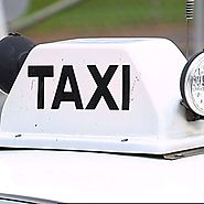 UberX not yet willing to commit to Adelaide transport market
