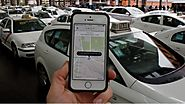 Every cab owner in South Australia will get $30,000 as Uber is legalised