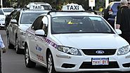 $20,000 compo for taxi plate owners
