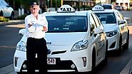 Cabbies brace for impact
