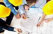 General Contractors in Calgary - Ceconstruction.ca