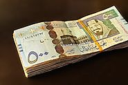 SEND MONEY FROM SAUDI ARABIA TO HOME COUNTRY