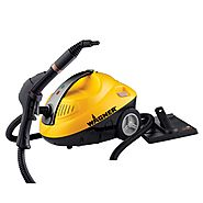 Wagner 915 (0282014) 1500-Watt Power Steamer Review