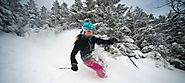 New Hampshire Alpine & Cross-Country Ski Areas - Ski New Hampshire