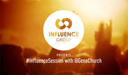 The Influence Group: Word of Mouth Marketing & Advocacy Agency Sydney - The experts in influence