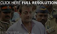 Sanjay Dutt To Be Released From Jail On 27 February - The News Track