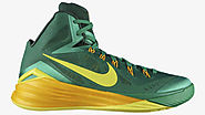 Nike Hyperdunk 2014 TB Men's Basketball Shoes