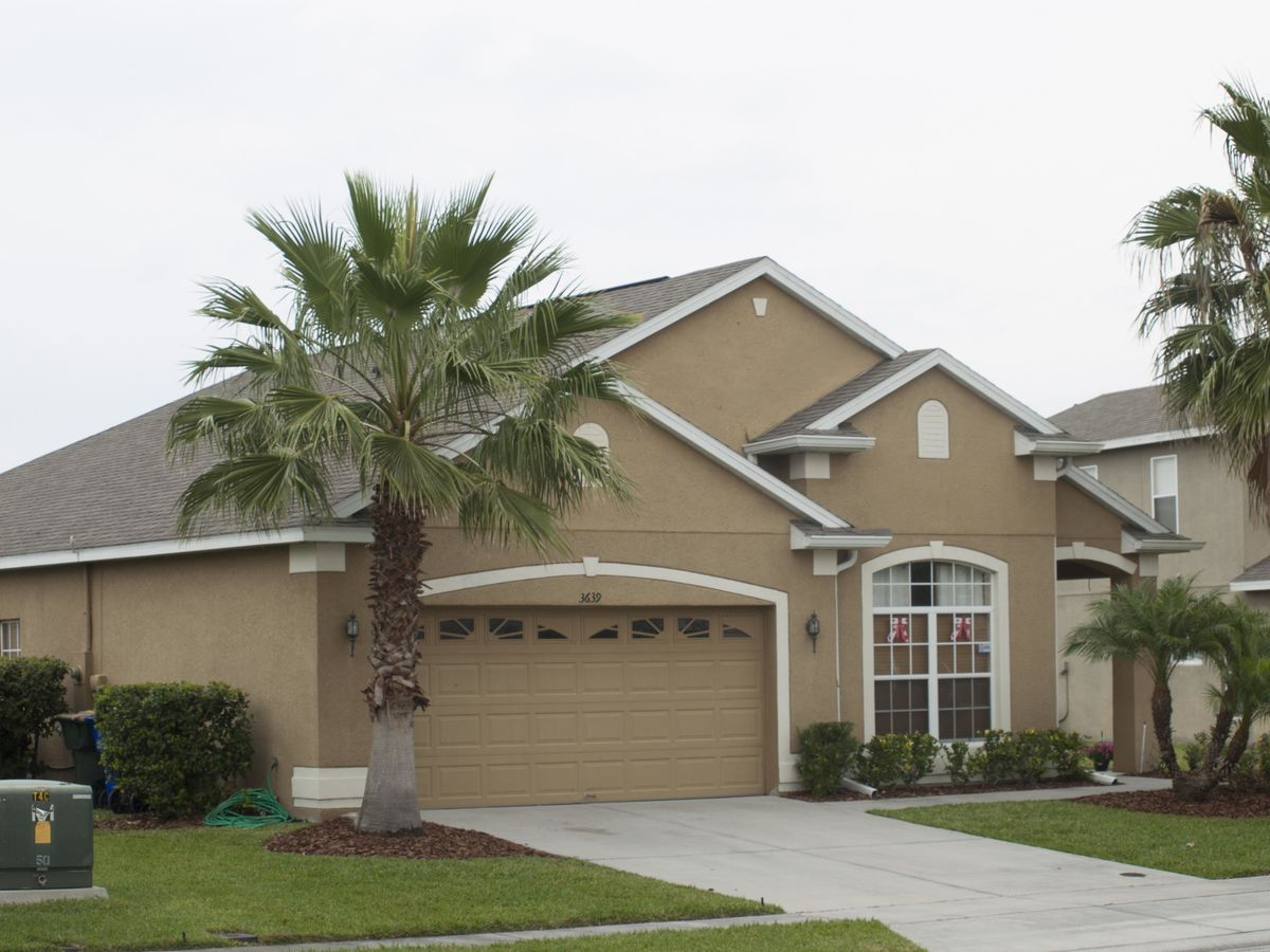 Headline for Tips for Selling a Florida Home