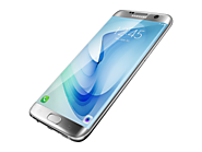 Samsung Galaxy S7 Edge Best Reviews | Only on poorvikamobile.com