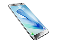 Samsung Galaxy S7 Edge Mobile Best Buy at poorvikamobile.com