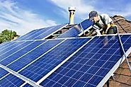 Houston Solar Panels -A Widely Recommended Energy Savoir