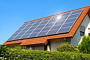 Following Benefits Surely Encourage You Install Houston Solar Power Right Away