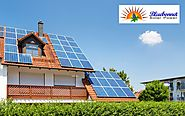 How To Solar Panels Houston - A Secure Way to Lessen Pressure on Your Wallet