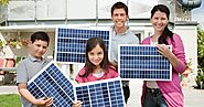 Several Effective Tips to Find Out the Right Houston Solar Panels Quickly
