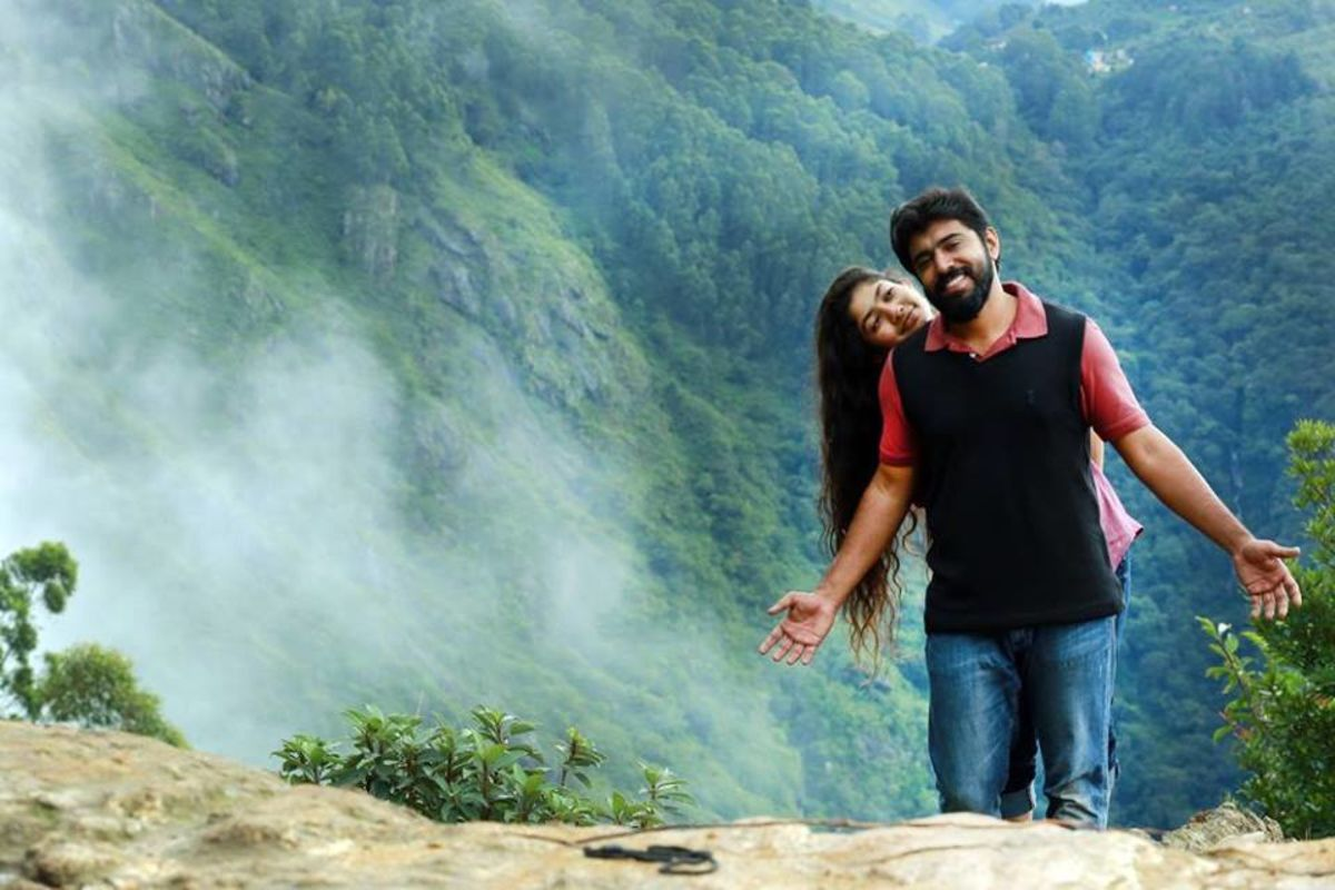 Headline for MOLLYWOOD 2015!!! Top 10 Malayalam Movie Songs of 2015