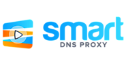 Smart DNS Proxy #free, Unblock US & Global Websites #smartdns #usproxy