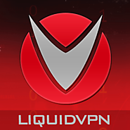 LiquidVPN the Fastest VPN in the World