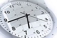 10 Easy Ways to Track Billable Hours | Science and Technology