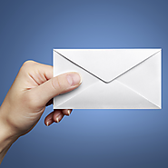 11 Ways to Optimize Your Welcome Email for New Subscribers