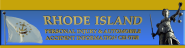 Rhode Island Personal Injury Attorney Blog | RI Car Accident Lawyer | Law Info