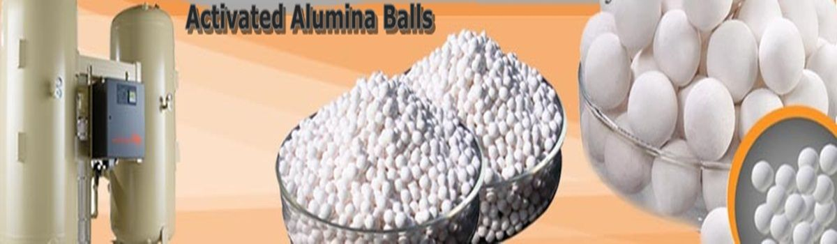 Headline for 5 Best Applications of Activated Alumina