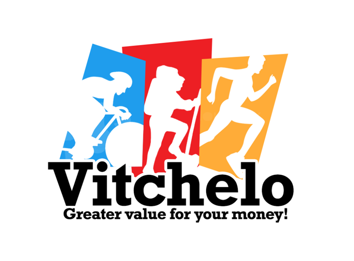 Headline for VITCHELO™ Products