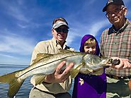 Fishing Charters Tampa Bay - Twitter
