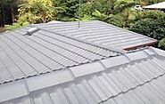 Problems in Roof Call Roof Replacement Melbourne