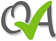 QA Online Training | Quality Assurance Course Online