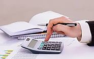 Outsource Accounting Services in India