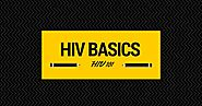 HIV Basics : The HIV 101 You Must Know About