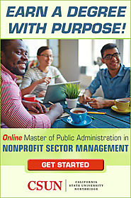 Nonprofit Hub - Management, Strategy, Tools & Resources for NPOs