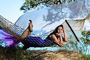 Best Lightweight Camping Hammocks Reviews