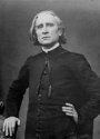 Réminiscences de Don Juan by Franz Liszt