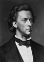 Etude Op. 25 No. 6 by Frederic Chopin
