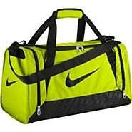 Best Gym Bags With Shoe Compartment For Men And Women