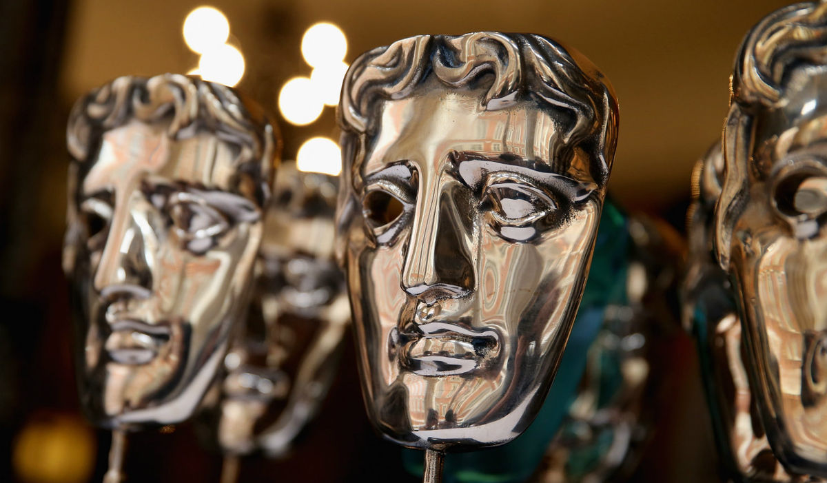 Headline for BAFTA 2016!!! Best Director Nominations For British Academy Film Awards 2016