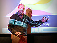 Hans Rosling: The best stats you've ever seen